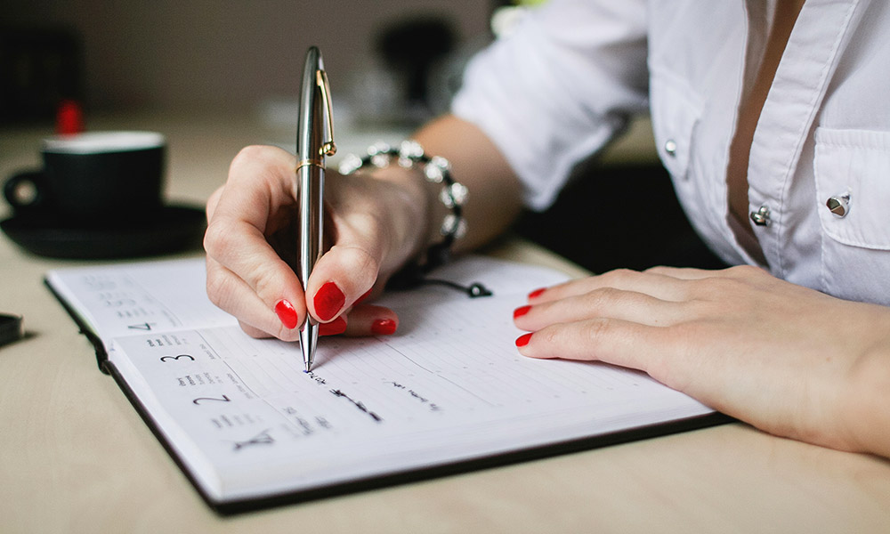 Study in Alberta - Admission Deadlines
